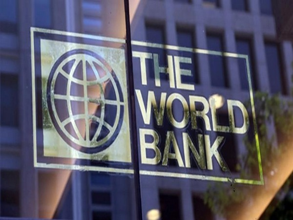 World Bank approves 130 million USD to help Kenya fight COVID-19
