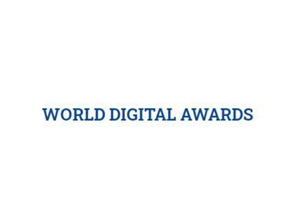 World Digital Awards
