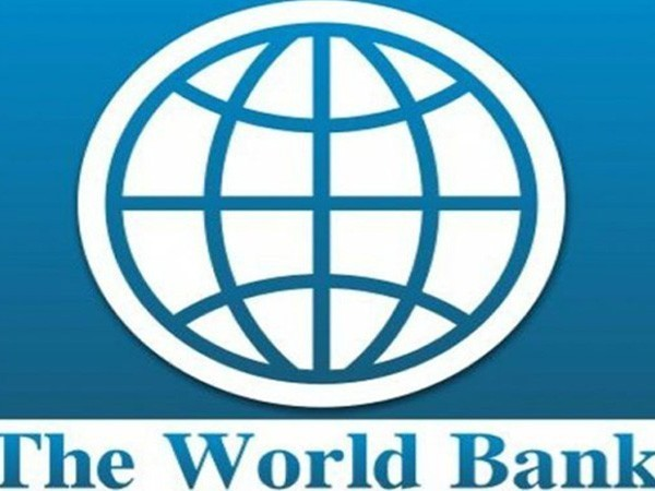 World Bank has said that it has a productive relationship with the state of Andhra Pradesh.