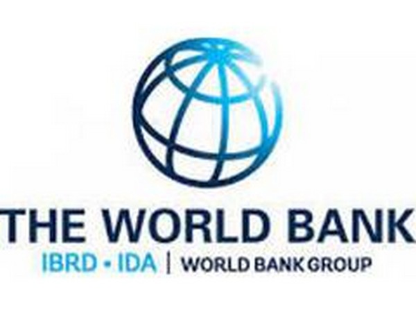 Multi-year financial support responds to the growing need to safeguard India's coastal and marine assets over the next decade, said the WB in a statement.