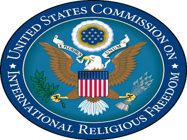 USCIRF condemns Iran's actions targeting Baha'is