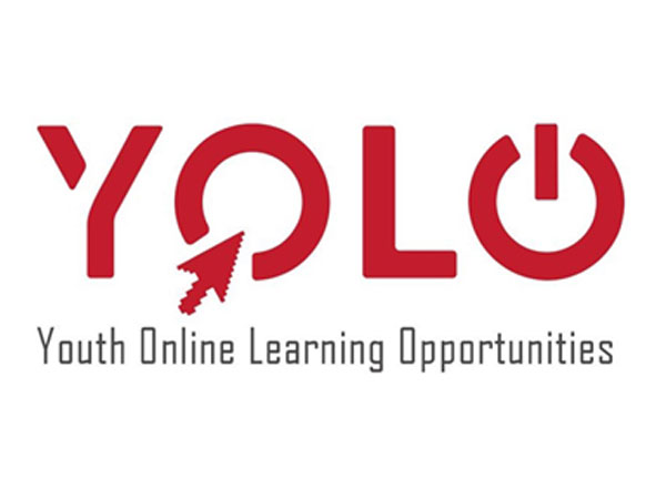 Youth Online Learning Opportunities (YOLO)