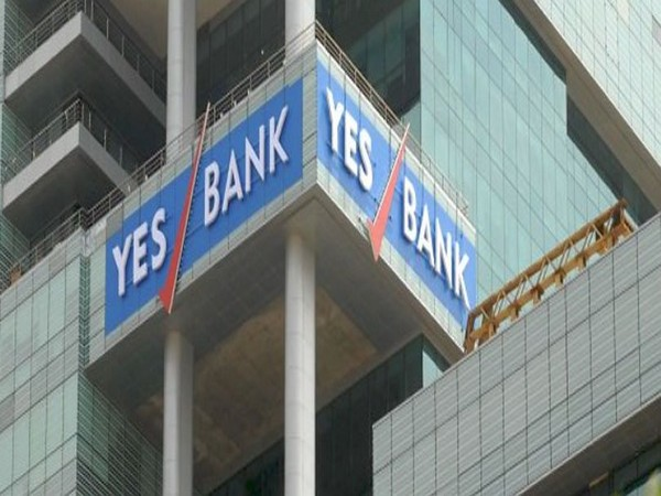 The breach of credit terms sanctioned by Yes Bank led to the action