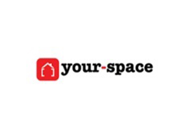 Your-Space