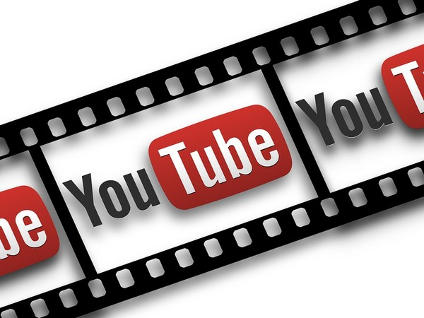 YouTube is also getting interactive 3D assets to display ads through Swirl, its first immersive display format.