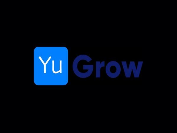 YuGrow