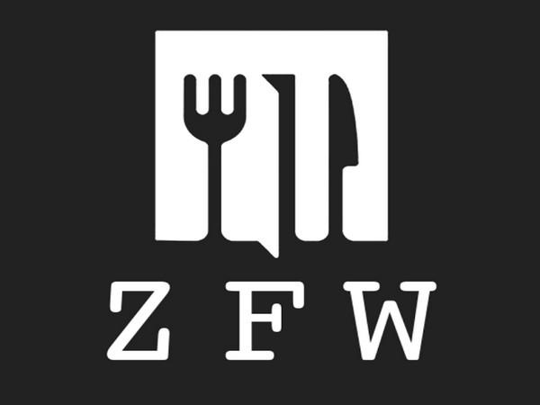 ZFW Hospitality