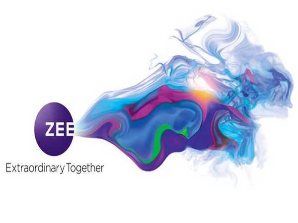 Chandra's Essel Group companies own a 22.37 pc promoter stake in Zee Entertainment Enterprises.