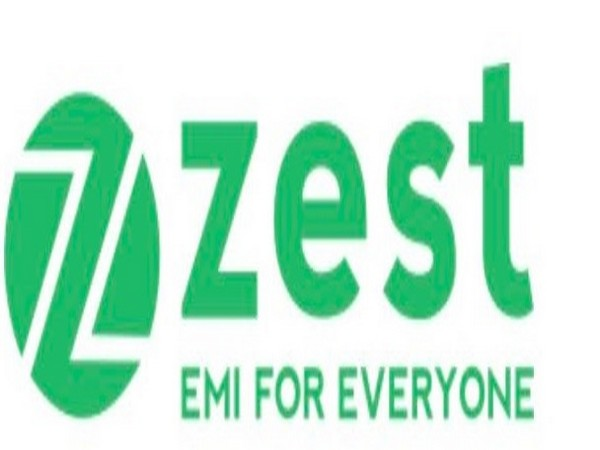 Zestmoney partners with MiCredit, launches small ticket loans