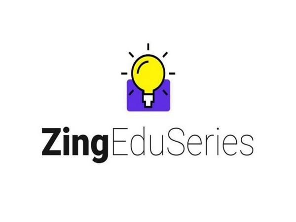 ZingEdu Series