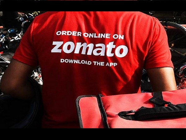 The Indian food delivery market is estimated at Rs 31,390 crore