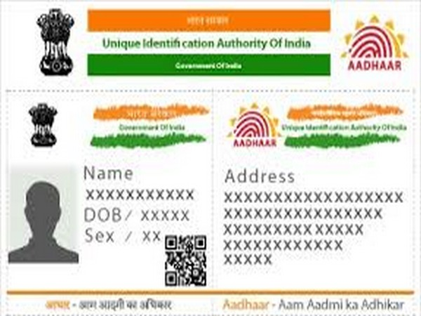 While Aadhaar enrolment is free, a nominal charge of Rs 50 is to be paid for updating details like adding a mobile number to Aadhaar and updating address.