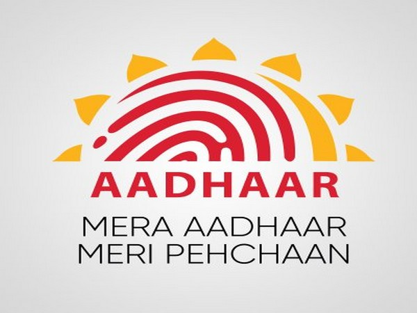 This is part of the UIDAI's plan to open 114 such centres in 53 cities across the country for providing hassle-free Aadhaar enrolment and update services to the people with prior appointment.