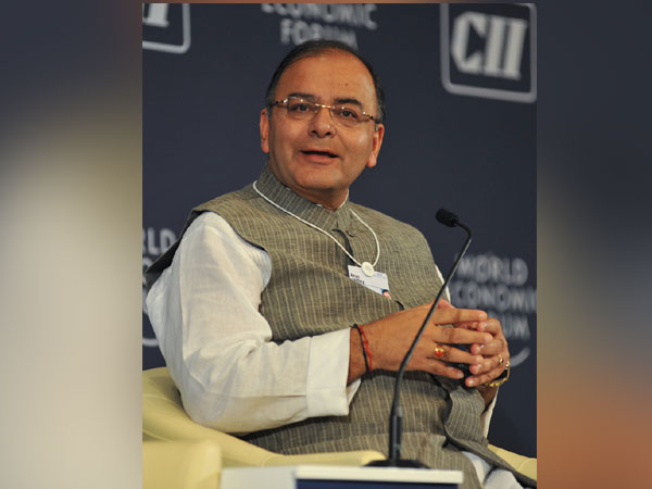 Former finance minister Arun Jaitley passed away at the age of 66 at AIIMS, New Delhi