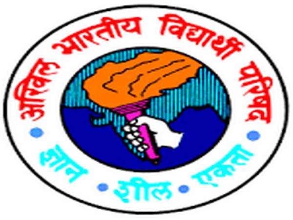 Akhil Bharatiya Vidhyarthi Parishad