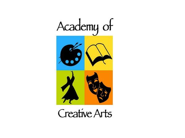 Academy of Creative Arts Boston