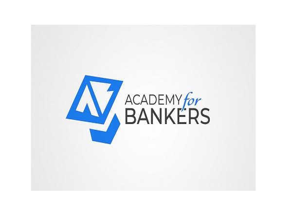 Academy for Bankers