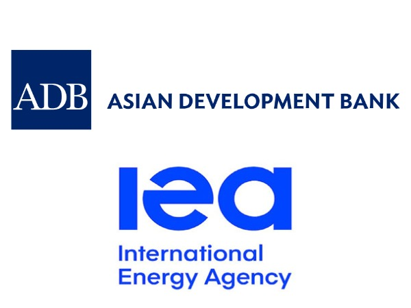 The renewal agreement was signed on the occasion of IEA's Clean Energy Transitions Summit.