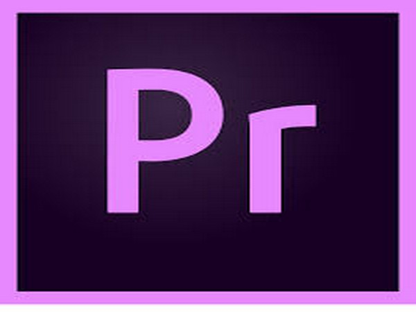 Adobe Premiere Pro's new feature will use AI to fast forward editing process