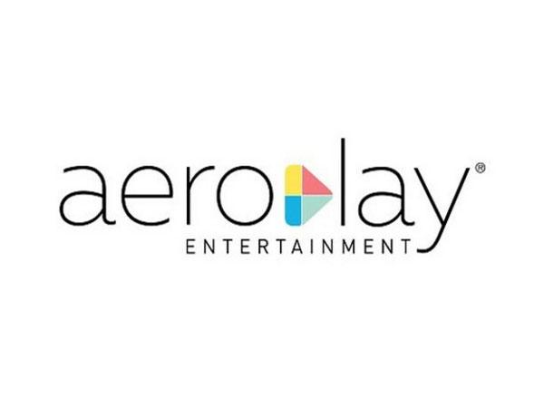 Aeroplay Entertainment