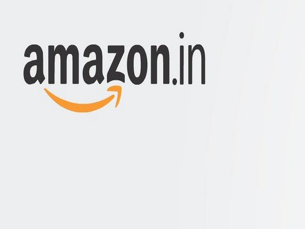 After the publication reached out to Amazon, some of the listings have been removed.