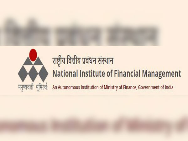 National Institute of Financial Management (Photo/Official Website/NIFM)