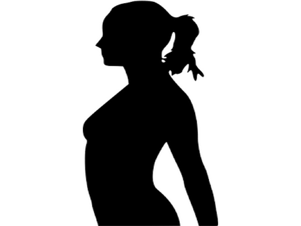 Women in Brazil, Japan, China, Egypt, and the UK have the greatest breast size dissatisfaction.