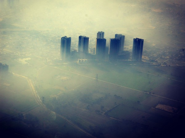Reducing air pollution can result in prompt and substantial health gains.