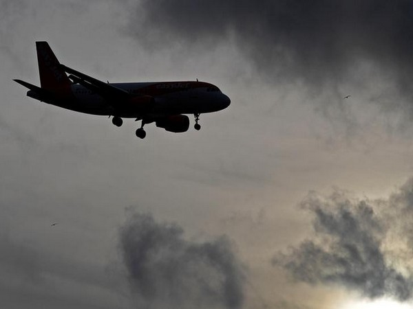Air India lost Rs 491 crore till July 2 due to Pakistan's airspace closure, the government said on Wednesday. (Representative image)