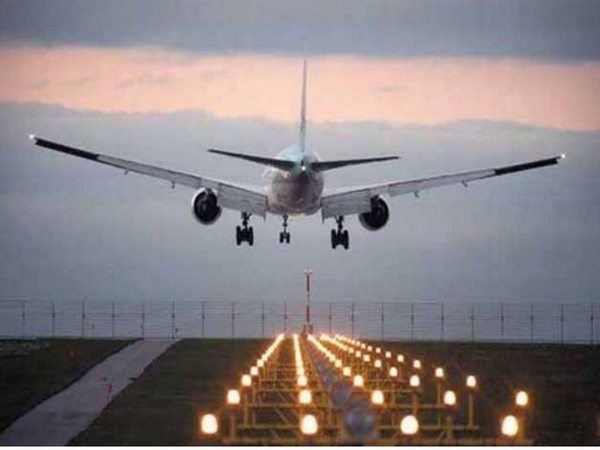 """The aviation regulator has said the violation of the instructions will attract """"severe action"""" under provisions of the Central Civil Services (Conduct) Rules, 1964."""
