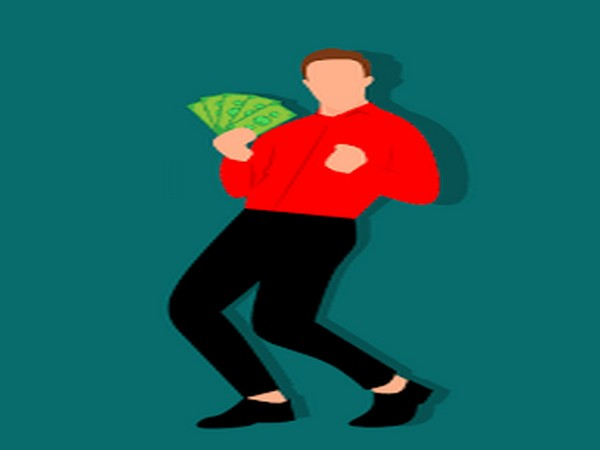 Basing self-worth on financial success creates pressures that hurt important social connections