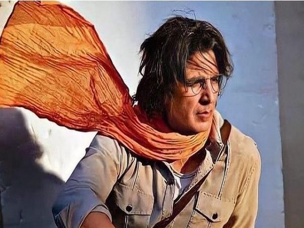 Akshay Kumar (Image Source: Instagram)