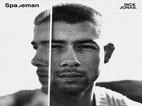 Poster of 'Spaceman' (Image source: Instagram)