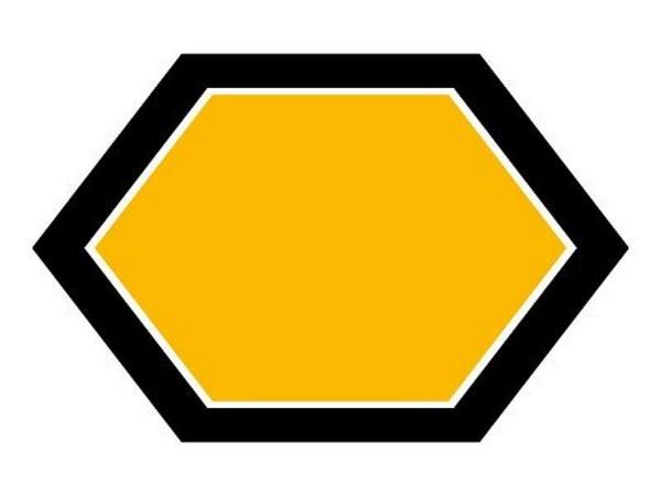 Logo of Wolves FC