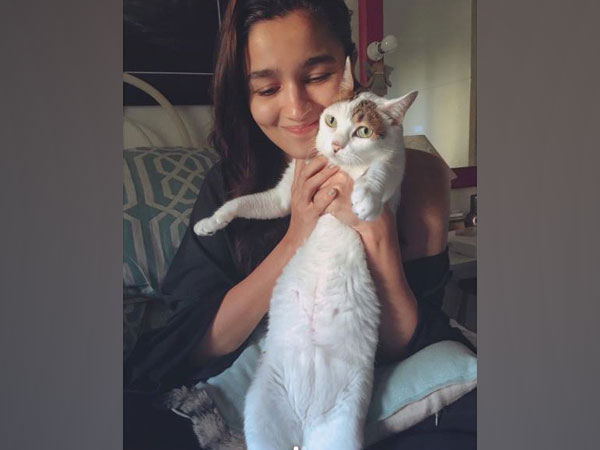 Picture shared by Alia Bhatt (Image courtesy: Instagram)