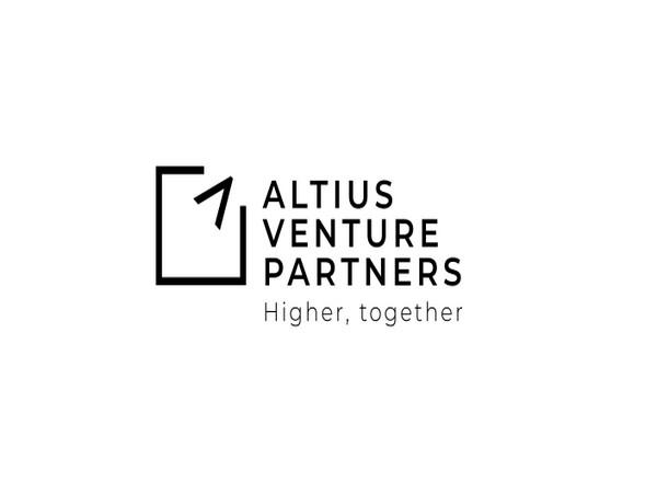 Altius Venture Partners