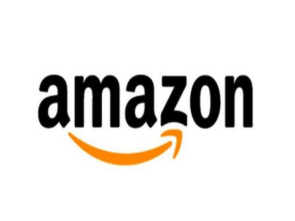 Amazon plans to launch the service in the coming months. When launched, the app will carry ads that will run between news segments.