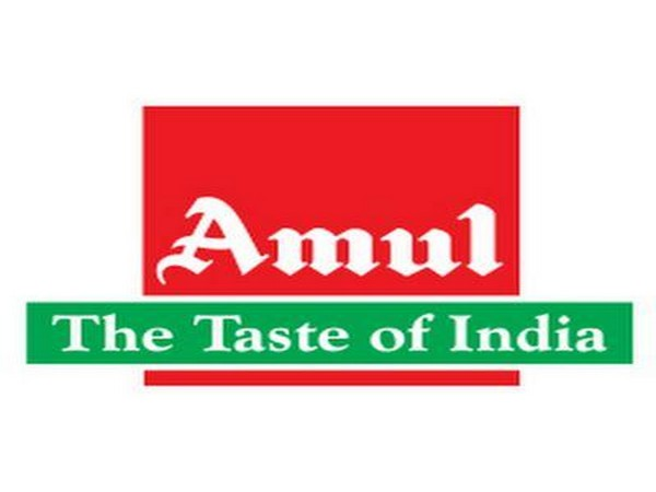 Amul said it held several meetings with officials to sensitize the government on the issue.