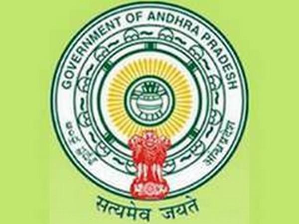 Andhra Pradesh animal husbandry and fisheries minister Seediri Appalaraju  slams Telugu Desam Party