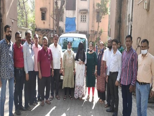 Mumbai Anti Narcotics Cell arrests woman with drug and cash worth Rs 73 lakh