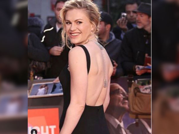 Martin Scorsese's 'The Irishman' faces criticism, Robert De Niro defends Anna Paquin