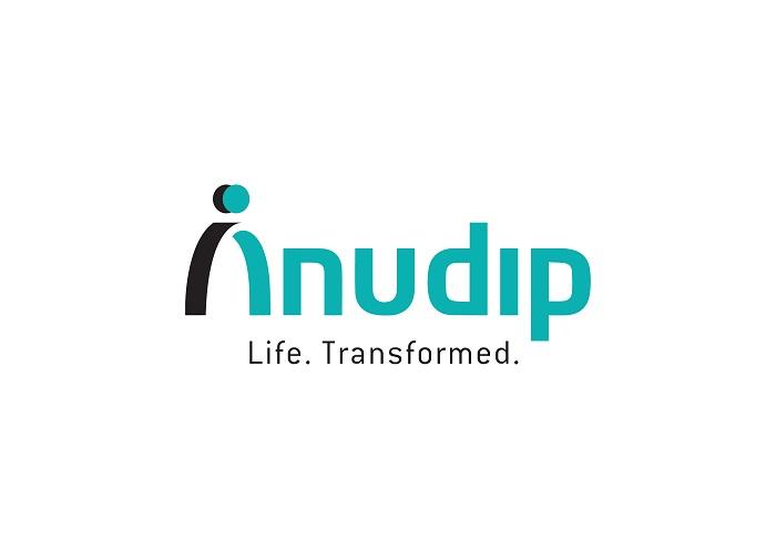 Anudip Logo