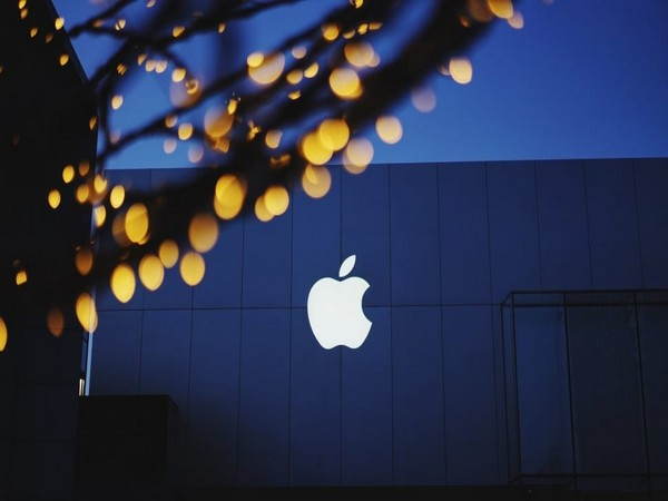 Corning and Apple's partnership go back to the first iPhone, and it is one of the iPhone maker's 9,000 US suppliers across 50 states.