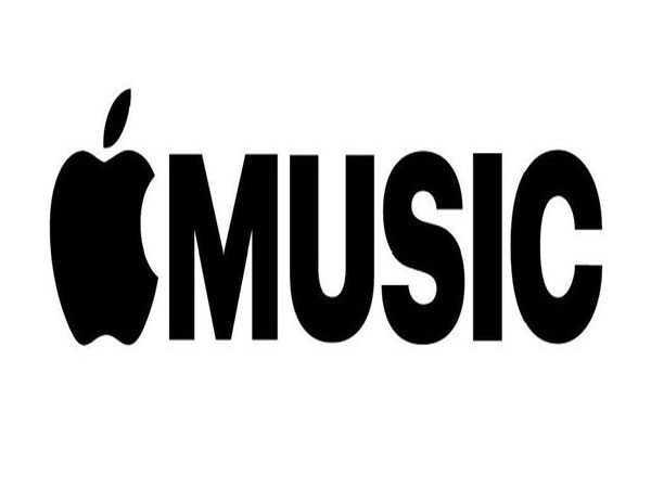 Apple Music rolls out 'Replay' to show your top songs