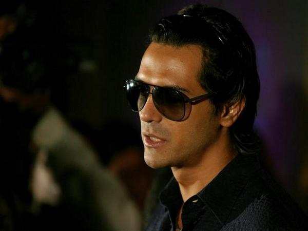 Arjun Rampal (File Photo)