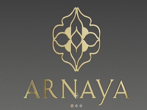 Arnaya