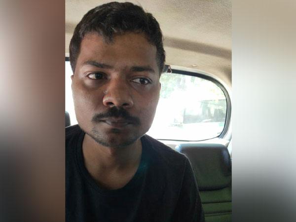 Prashant Kanojia arrested for making objectionable comment on yogi Adityanath