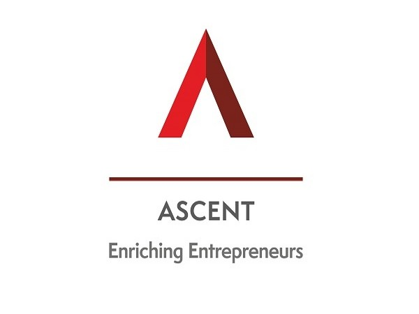 ASCENT Foundation