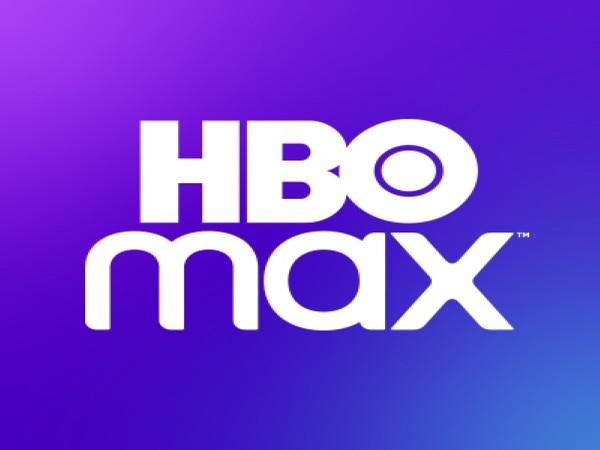 HBO Max logo (Image courtesy: Twitter)
