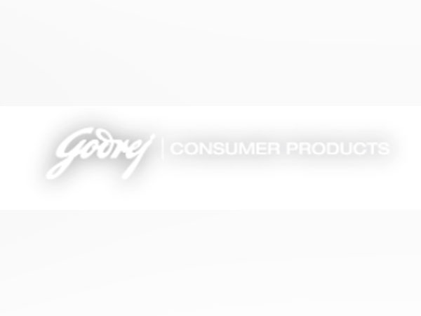 Godrej Consumer Products Limited (GCPL)